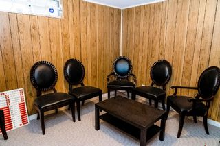 Photo 22: 8755 64 Avenue in Edmonton: Zone 17 House for sale : MLS®# E4263854