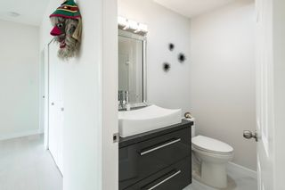 """Photo 23: 506 5885 OLIVE Avenue in Burnaby: Metrotown Condo for sale in """"METROPOLITAN"""" (Burnaby South)  : MLS®# R2167296"""