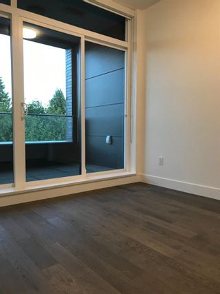 """Photo 7: 304 7777 CAMBIE Street in Vancouver: Marpole Condo for sale in """"SOMA"""" (Vancouver West)  : MLS®# R2589639"""