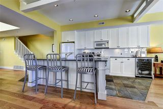 Photo 9: 521 3880 Truswell Road in Kelowna: Lower Mission House for sale : MLS®# 10202199