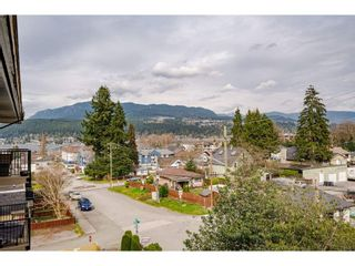 Photo 25: 309 195 MARY STREET in Port Moody: Port Moody Centre Condo for sale : MLS®# R2557230