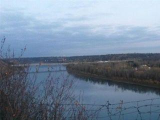 Photo 3: 15107 RIO TERRACE Drive in Edmonton: Zone 22 House for sale : MLS®# E4265008