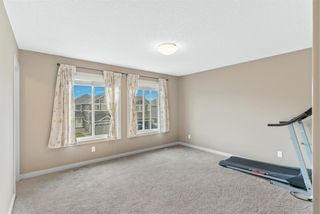 Photo 27: 121 Everhollow Rise SW in Calgary: Evergreen Detached for sale : MLS®# A1146816