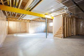 Photo 45: 943 VALOUR Way in Edmonton: Zone 27 House for sale : MLS®# E4232360