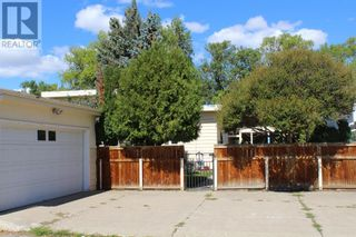 Photo 26: 2210 9 Avenue S in Lethbridge: House for sale : MLS®# A1143838