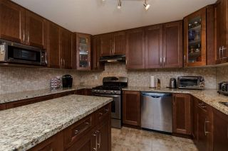 Photo 17: 3134 ENGINEER Court in Abbotsford: Aberdeen House for sale : MLS®# R2311689