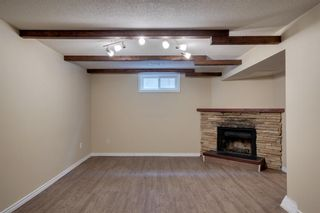 Photo 20: 6139 Buckthorn Road NW in Calgary: Thorncliffe Detached for sale : MLS®# A1070955