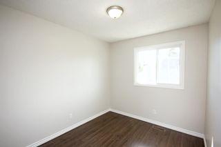 Photo 30: 341 Georgian Villas NE in Calgary: Marlborough Park Row/Townhouse for sale : MLS®# A1117524