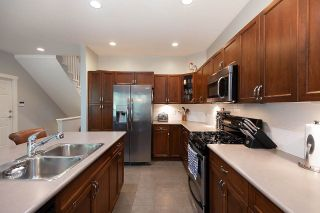 """Photo 9: 28 ALDER Drive in Port Moody: Heritage Woods PM House for sale in """"FOREST EDGE"""" : MLS®# R2587809"""