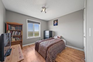 Photo 24: 418006 304 Street E: Rural Foothills County Detached for sale : MLS®# A1114068