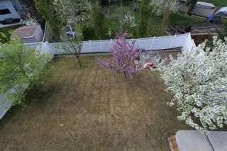 Photo 26: 218 ARBOUR RIDGE Park NW in Calgary: Arbour Lake House for sale : MLS®# C4186879