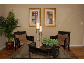 Photo 2: NORTH PARK Condo for sale : 1 bedrooms : 4054 Illinois Street #2 in San Diego