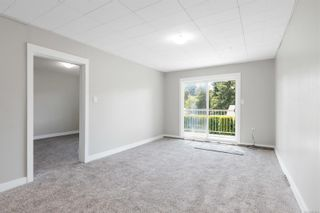 Photo 16: 2 259 Craig St in Nanaimo: Na University District Row/Townhouse for sale : MLS®# 881553