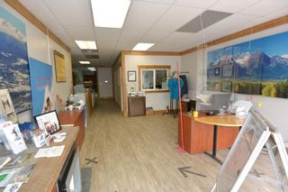 Photo 13: 1181 MAIN Street in Smithers: Smithers - Town Retail for sale (Smithers And Area (Zone 54))  : MLS®# C8038118