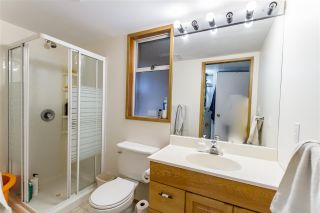 Photo 17: 9023 HAMMOND Street in Mission: Mission BC House for sale : MLS®# R2439530