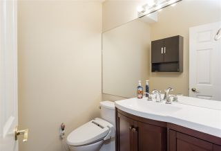 """Photo 13: 41 23151 HANEY Bypass in Maple Ridge: East Central Townhouse for sale in """"STONEHOUSE ESTATES"""" : MLS®# R2201061"""