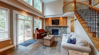 Photo 2: 1219 LIVERPOOL Street in Coquitlam: Burke Mountain House for sale : MLS®# R2561271