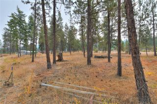 Photo 7: 4090 Field Road in Kelowna: South East Kelowna House for sale (Central Okanagan)  : MLS®# 10140100