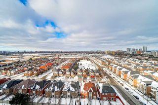 Photo 28: 1415 8 Mondeo Drive in Toronto: Dorset Park Condo for sale (Toronto E04)  : MLS®# E5095486