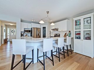 Photo 3: 53 INVERNESS Rise SE in Calgary: McKenzie Towne Detached for sale : MLS®# C4264028