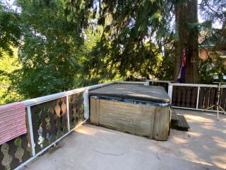 Photo 20: 1832 RIDGEWOOD ROAD in Nelson: House for sale : MLS®# 2459910