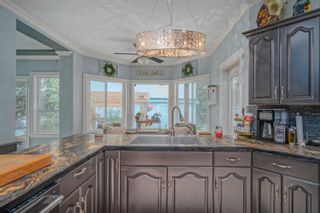 Photo 11: 7292 MARBLE HILL Road in Chilliwack: Eastern Hillsides House for sale : MLS®# R2617701