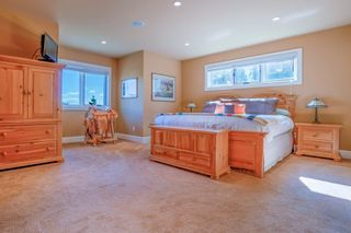 Photo 27: 3421 85 Street SW in Calgary: Springbank Hill Detached for sale : MLS®# A1153058