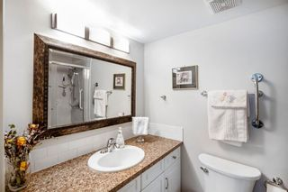 Photo 24: 207 2425 90 Avenue SW in Calgary: Palliser Apartment for sale : MLS®# A1086250