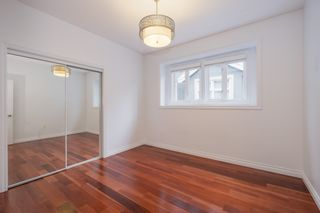 Photo 19: 2xxx W 15 Avenue in Vancouver: Kitsilano 1/2 Duplex for sale or rent (Vancouver West)