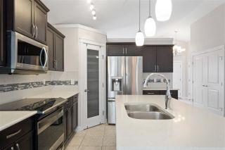 Photo 9: 7432 179 Avenue in Edmonton: Zone 28 House for sale : MLS®# E4236126