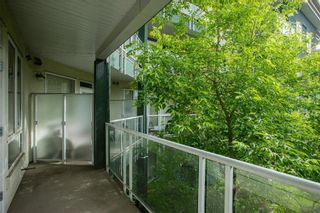 Photo 19: 221 3111 34 Avenue NW in Calgary: Varsity Apartment for sale : MLS®# A1103240