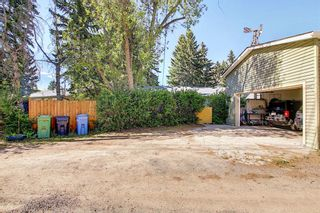 Photo 32: 44 Hardisty Place SW in Calgary: Haysboro Detached for sale : MLS®# A1116094