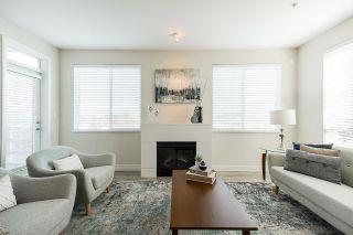 "Photo 8: 323 15850 26 Avenue in Surrey: Grandview Surrey Condo for sale in ""SUMMIT HOUSE"" (South Surrey White Rock)  : MLS®# R2621000"