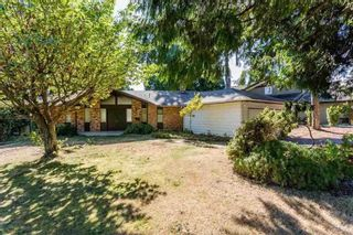 Photo 12: 1180 CHARTWELL Drive in West Vancouver: Chartwell House for sale : MLS®# R2594586