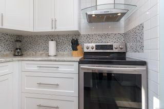 Photo 15: 151 Obed Ave in : SW Gorge Half Duplex for sale (Saanich West)  : MLS®# 857575