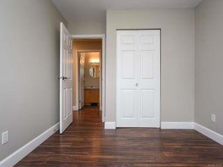 Photo 29: 534 King Rd in COMOX: CV Comox (Town of) House for sale (Comox Valley)  : MLS®# 778209
