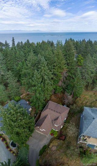 Photo 43: 3502 Planta Rd in : Na Hammond Bay House for sale (Nanaimo)  : MLS®# 887264