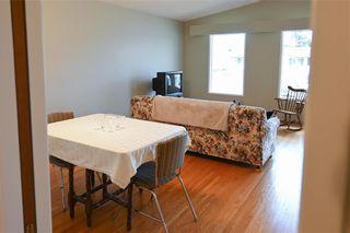 Photo 6: 172 Rouge Road in Winnipeg: Residential for sale (5G)  : MLS®# 202107008