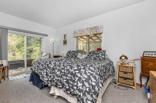 """Photo 26: 12954 MILL Street in Maple Ridge: Silver Valley House for sale in """"SILVER VALLEY/FERN CRESCENT"""" : MLS®# R2553509"""