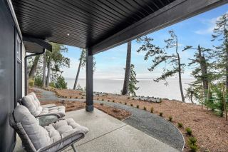 Photo 51: 2476 Lighthouse Pt in : Sk Sheringham Pnt House for sale (Sooke)  : MLS®# 867116
