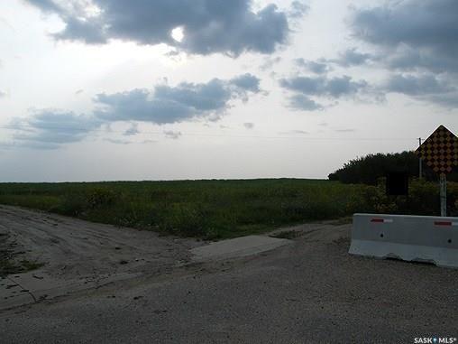 Main Photo: Par 18 Sandpiper Road in North Battleford: Killdeer Park Lot/Land for sale : MLS®# SK861315