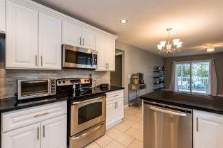 Photo 8: 1830 SALISBURY Avenue in Port Coquitlam: Glenwood PQ House for sale : MLS®# R2251145