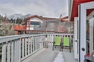 Photo 24: 5 10 Blackrock Crescent: Canmore Apartment for sale : MLS®# A1099046