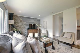 Photo 17: 27 Heston Street NW in Calgary: Highwood Detached for sale : MLS®# A1140212