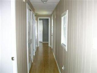 Photo 6: 69 Osler Street: Osler Mobile (Owned Lot) for sale (Saskatoon NW)  : MLS®# 329553