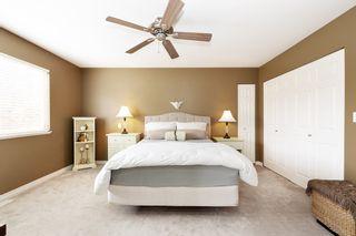 "Photo 19: 45 23281 KANAKA Way in Maple Ridge: Cottonwood MR Townhouse for sale in ""Woodridge"" : MLS®# R2579015"