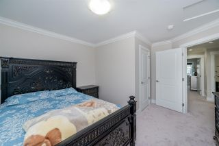 Photo 13: 2718 MCMILLAN Road in Abbotsford: Abbotsford East House for sale : MLS®# R2230095