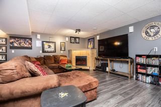 Photo 25: 47 Inch Bay in Winnipeg: Crestview Residential for sale (5H)  : MLS®# 202106678