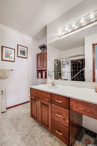 Photo 24: 1814 Kenderdine Road in Saskatoon: Erindale Residential for sale : MLS®# SK851843