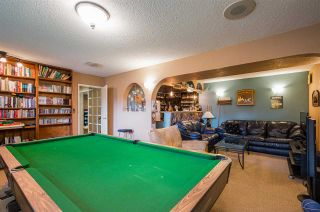 Photo 21: 13067 95 Avenue in Surrey: Queen Mary Park Surrey House for sale : MLS®# R2585702